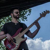 Eugénio Carvalhido's Photo