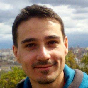 Gyuri Mészáros's Photo