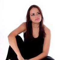 Elisangela Basto's Photo