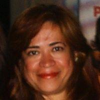 Velia Beltrán's Photo