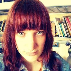 Charlotte Braeckeveldt's Photo