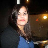 Marine Castelbou's Photo