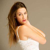 Alessandra Clivio's Photo