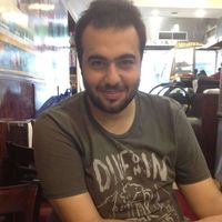 Samet Tatar's Photo