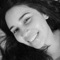 Paula Brandão's Photo