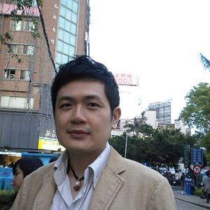 Ken Chu's Photo