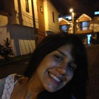 camila avila's Photo