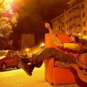 Giulio Vampa's Photo