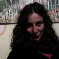 elena drigani's Photo