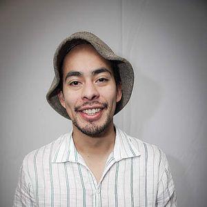 Manuel Gutiérrez's Photo