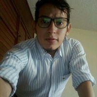 Jau Ramirez's Photo