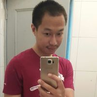 simon wj's Photo
