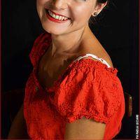 Chiara Vatteroni's Photo