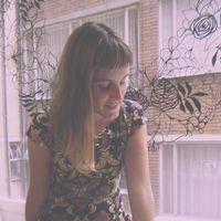 Pilar Tolosa's Photo