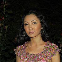 Anar Shayakhmet's Photo