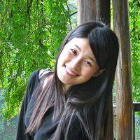 Zheni Sophia Gao's Photo