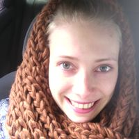 Veronika Podgornova's Photo