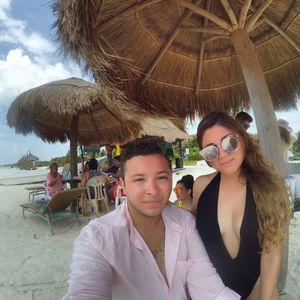 Adiel-Merida Herrera Aranda's Photo