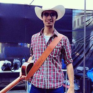 Gonzalo Munoz Tapia's Photo