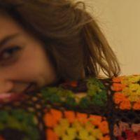 Julia Baumann's Photo