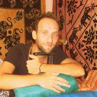 Fulvio Laudiero's Photo