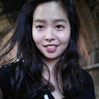 Sueah Ha's Photo