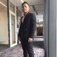 Duong Tay's Photo