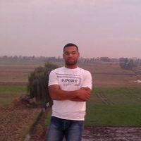 muhammad Kolila's Photo