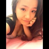 Effy Chen's Photo