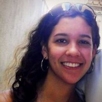 Viviane Coutinho's Photo