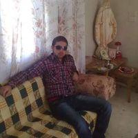 elias elias's Photo