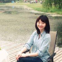 Xinchun Wang's Photo