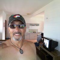 winston reynaldo's Photo