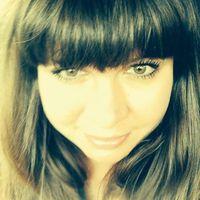 Tatiana Poli's Photo