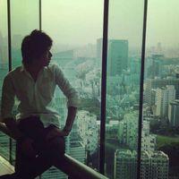 Ken Tsuhako's Photo