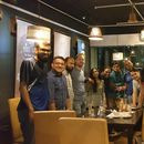 Dhaka CouchSurfers Meet up #37!'s picture