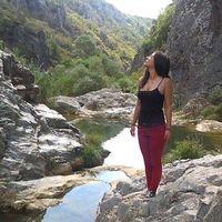 Aylin Sarıdere's Photo