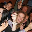 Pub Crawl with International Travelers's picture