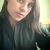Yuliya Prakapovich's Photo