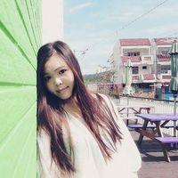 Fotos de 蓉 鄒