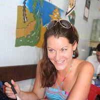 Iva Dobruska's Photo