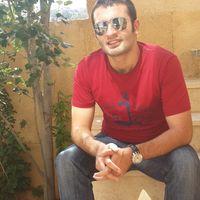 Sahim Kasht's Photo