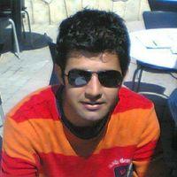 kamuran solmaz's Photo