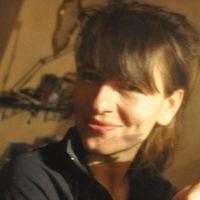 Natalia Laska-Hennessy's Photo