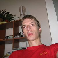 Slaven Koncic's Photo