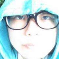 Megumi Ozawa's Photo