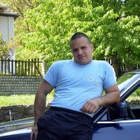 BOJAN MIHAJLOVIC's Photo