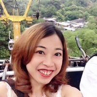 Pam Pang's Photo