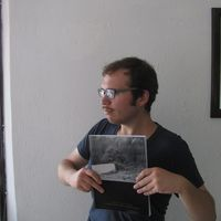 wladymir bernechea's Photo