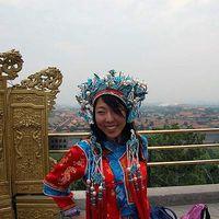 Maya Okada's Photo
